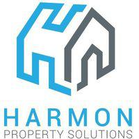Harmon Property Solutions