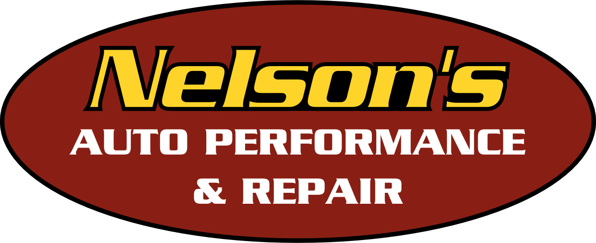 Nelson's Auto Performance and Repair