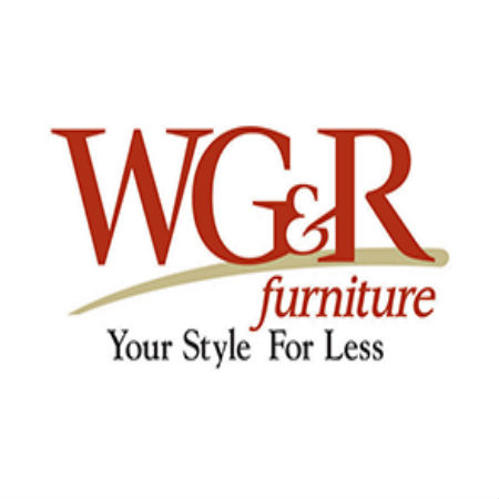 Wg And R Furniture Company In Appleton Wi 54914