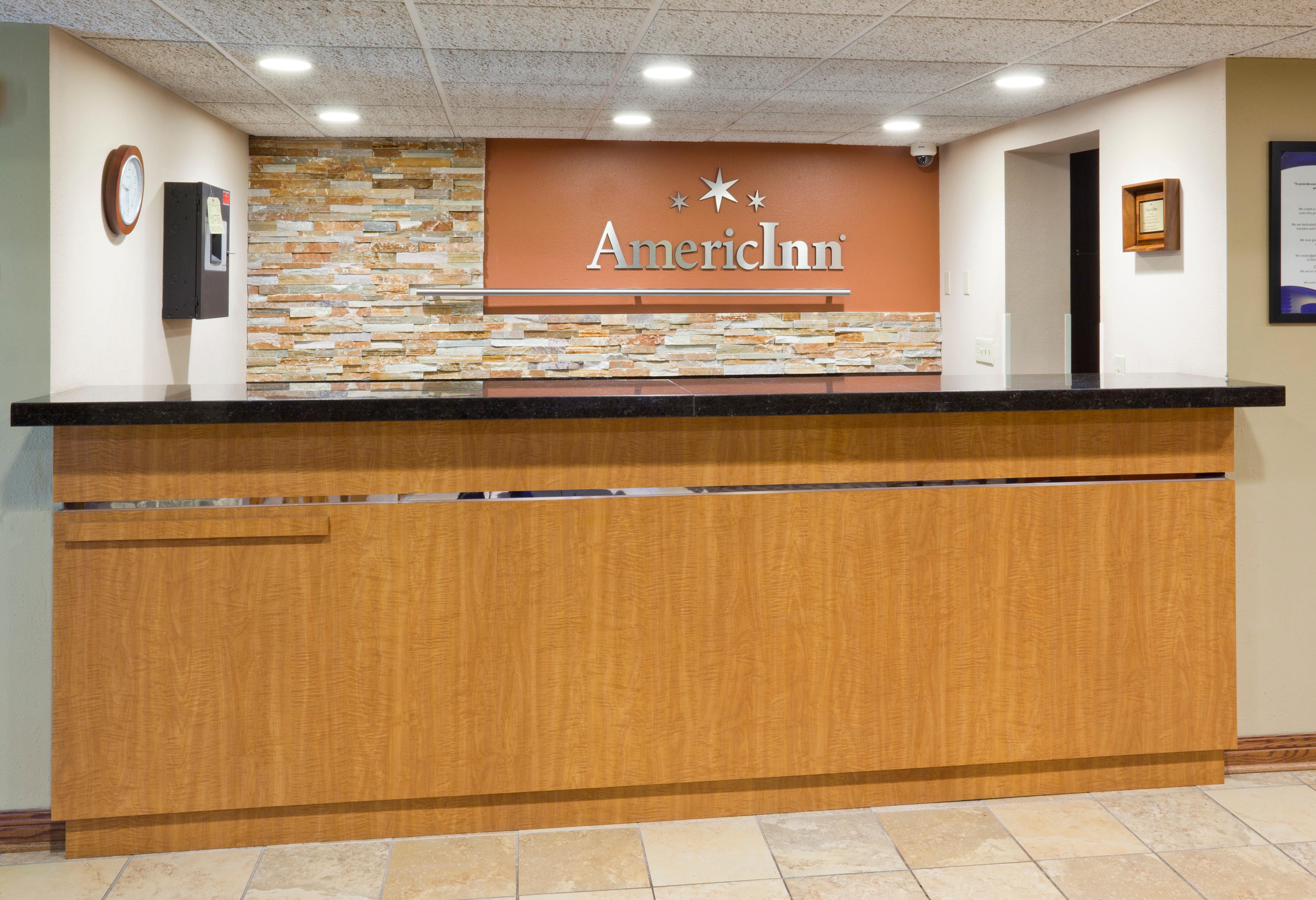 Americinn Of St Cloud Coupons Mn 8coupons