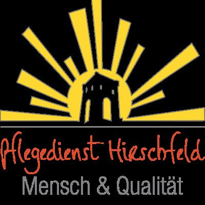 Bild zu Pflegedienst Hirschfeld in Castrop Rauxel