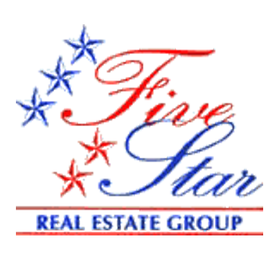 Five Star Real Estate Group