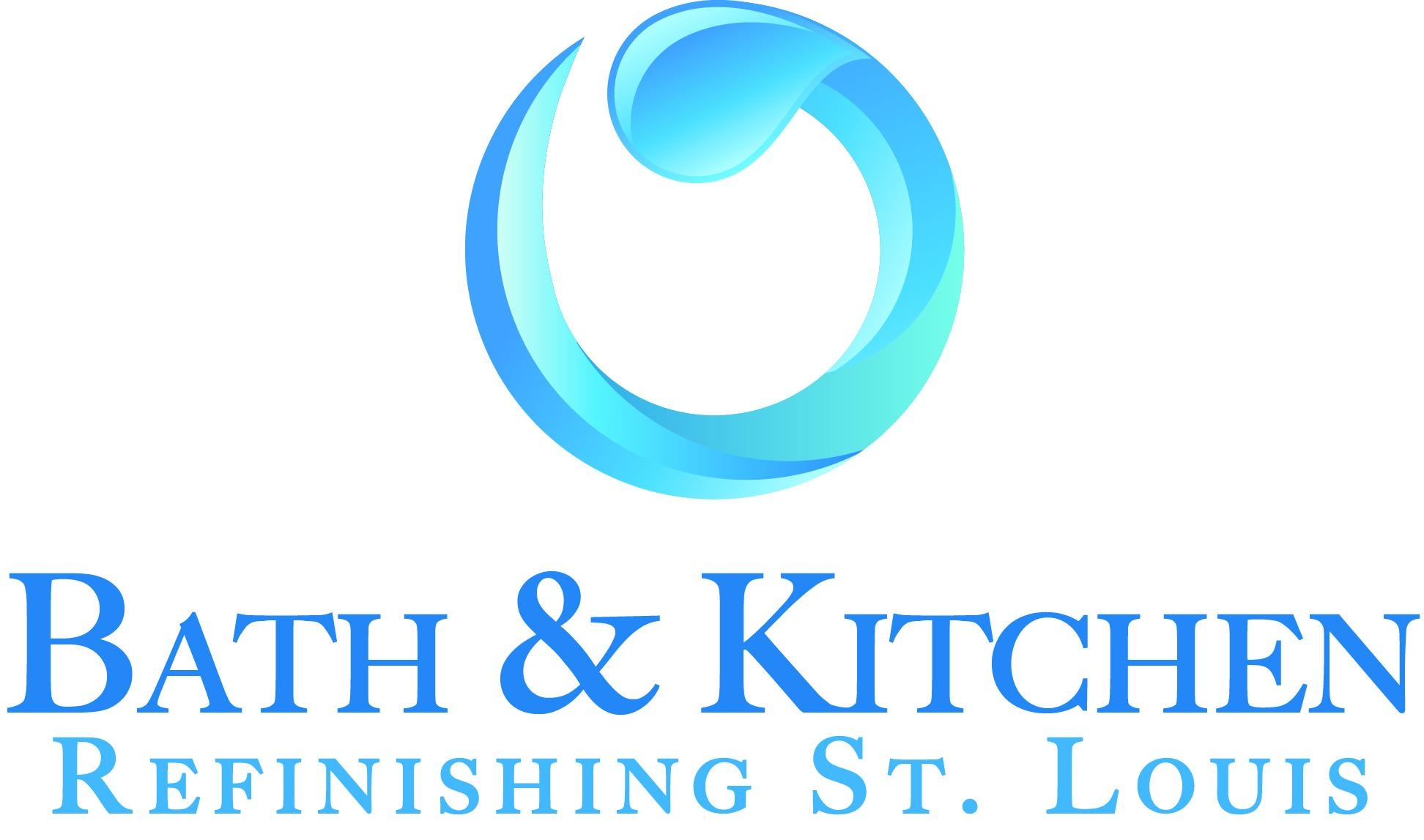 Bath Kitchen Refinishing St Louis St Louis Mo Bathroom