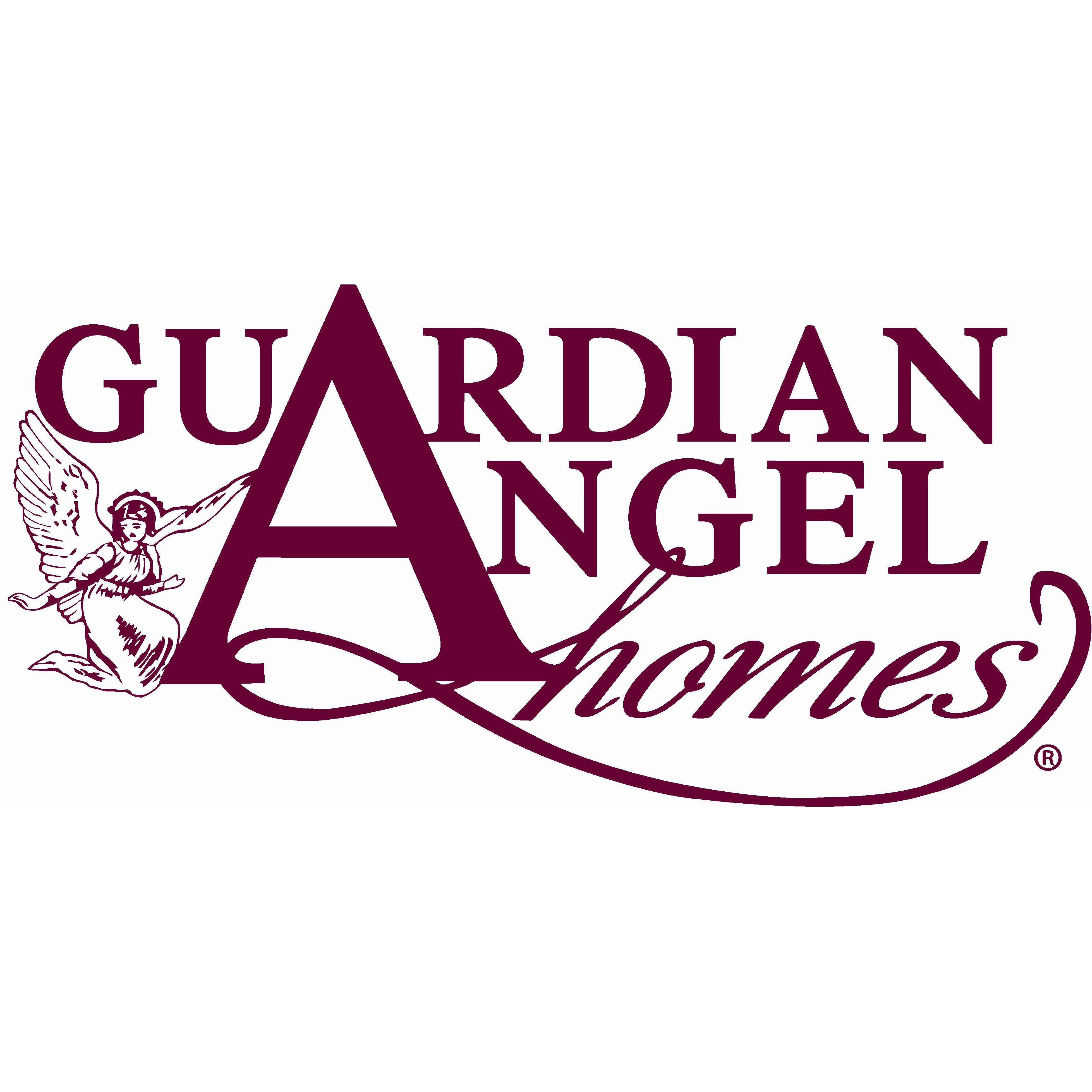 Guardian Angel Homes - Hermiston - Hermiston, OR - Retirement Communities