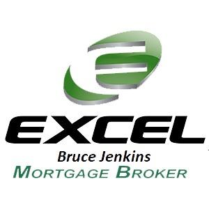 Bruce Jenkins - Excel Financial Group