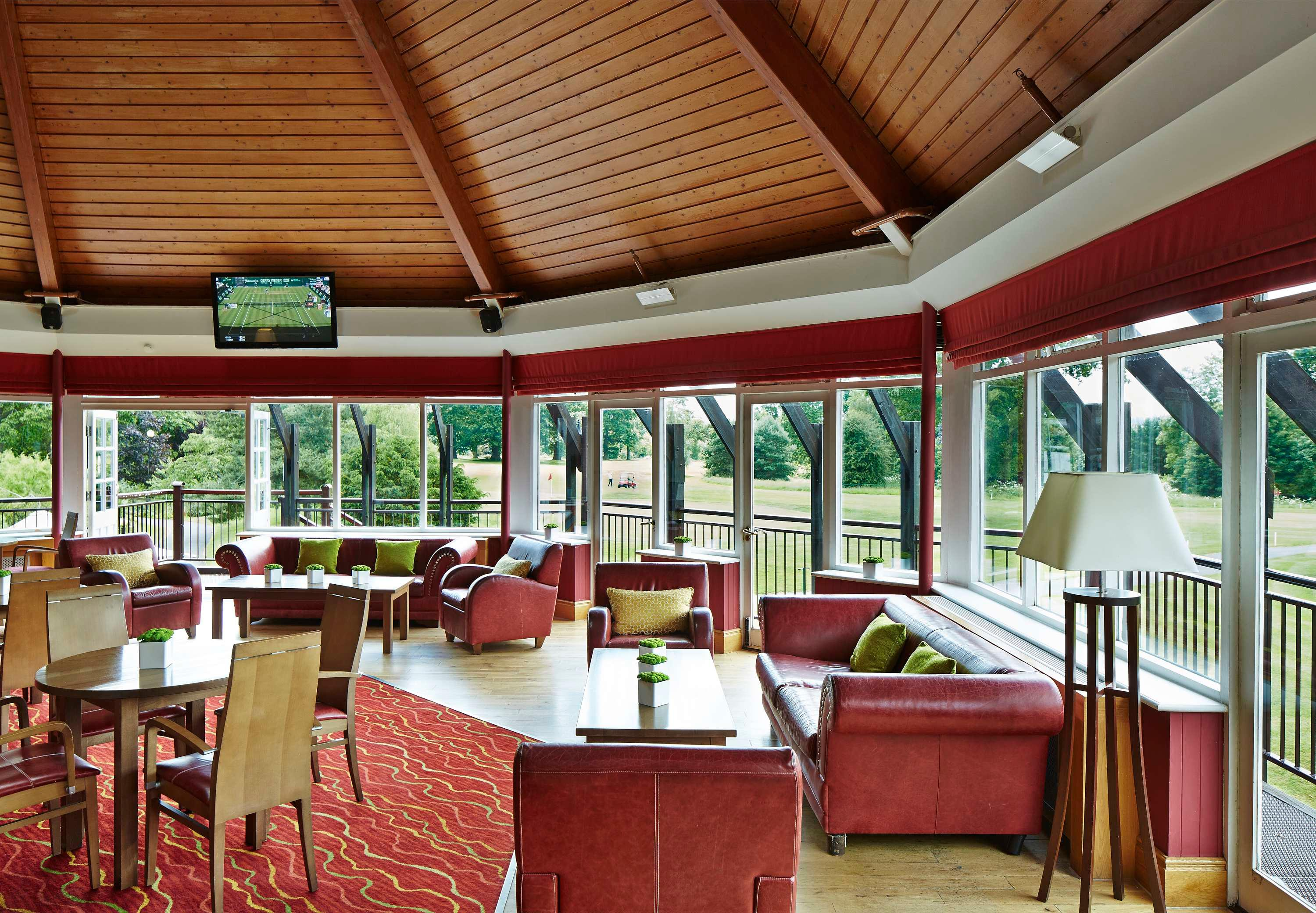 lunch crestwood country club - HD 3000×2080