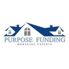 Purpose Funding - Laguna Niguel, CA - Mortgage Brokers & Lenders
