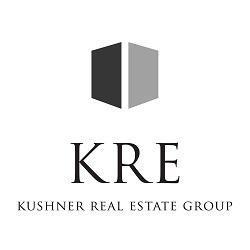 The KRE Group - Jersey City, NJ 07302 - (908)725-8100 | ShowMeLocal.com