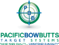 Pacific Bow Butts Target Systems