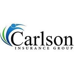 Carlson Insurance Group