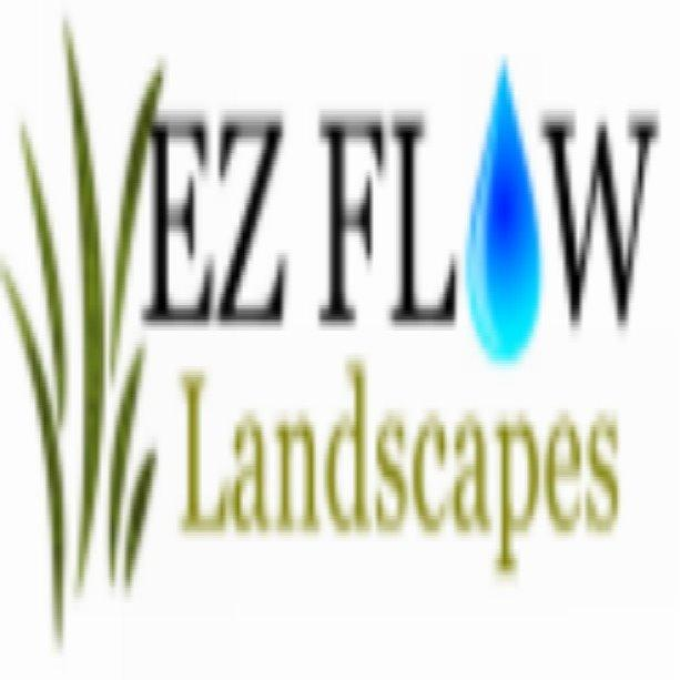 E Z Flow Sprinklers