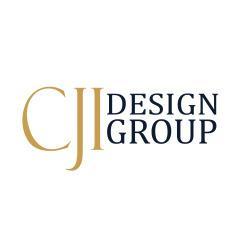 CJI Design Group