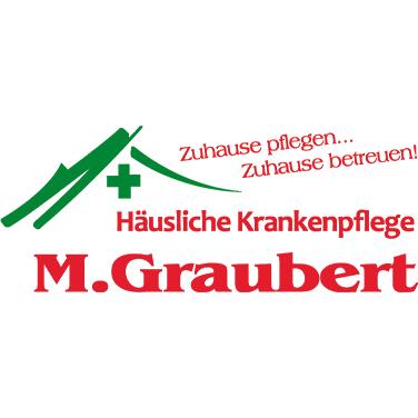 Häusliche Krankenpflege Matthias Graubert