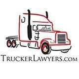 Trucker Lawyers