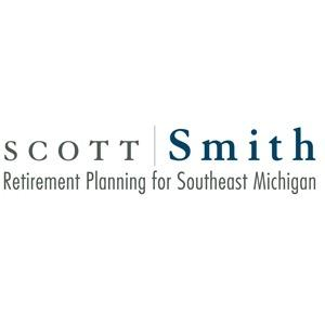 Scott Smith Financial, Inc.