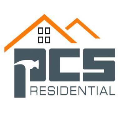 Pcs Residential