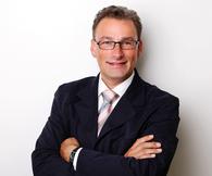 Jürgen Roese Immobilien