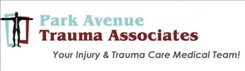 Park Avenue Trauma Associates
