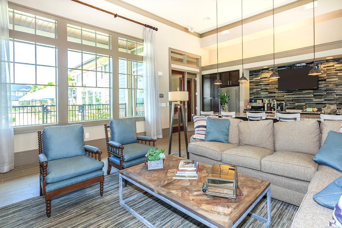 Plantation Park Luxury Apartments, Lake Jackson Texas (TX ...