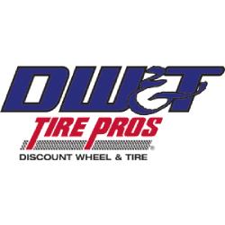 Discount Wheel & Tire Pros