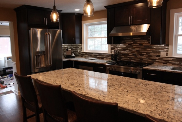Kitchen Remodel Home Depot Pittsburgh