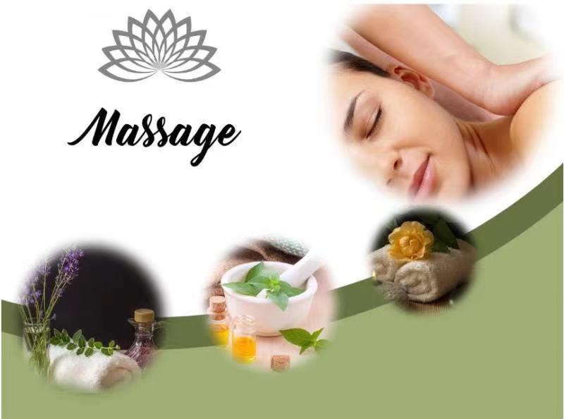 Natural Healers Spa