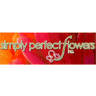 Simply Perfect Flowers Inc