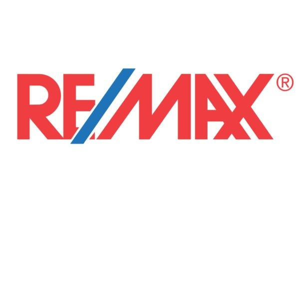 Carol Potts | RE/MAX Renaissance Realtors