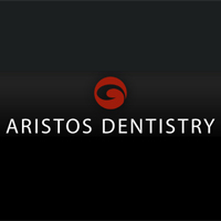 Aristos Dentistry - Christopher Nielsen, DMD