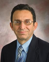 Image For Dr. Abdi  Agahtehrani MD
