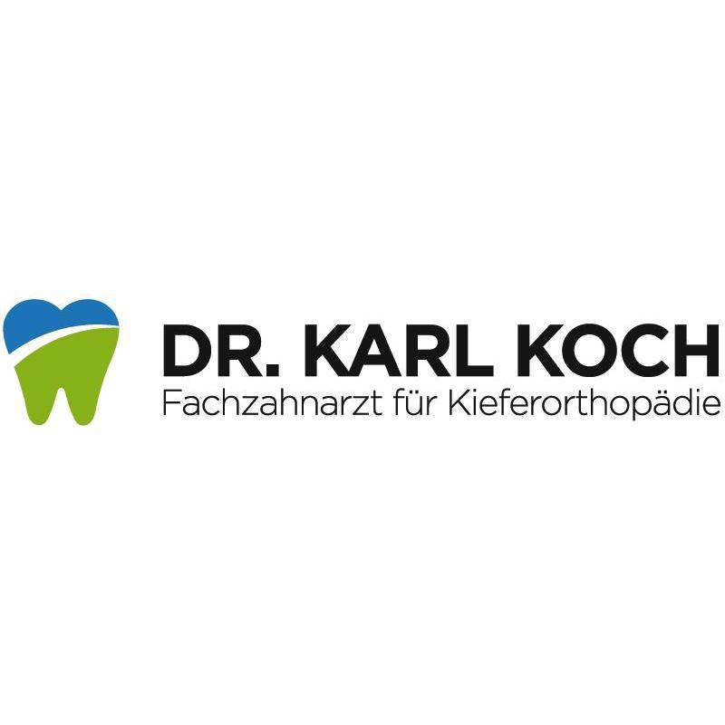Bild zu Dr. Karl Koch in Karlsruhe