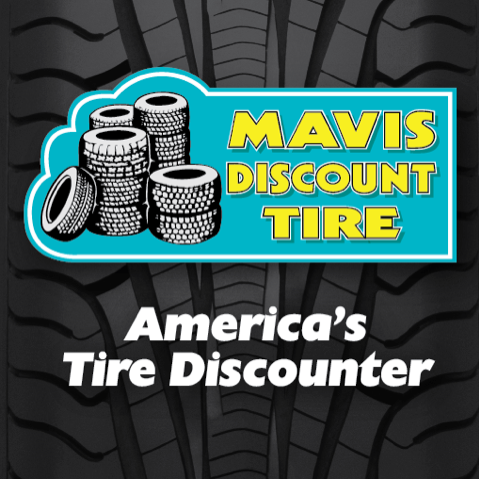 Mavis Discount Tire - Concord, NC - Tires & Wheel Alignment