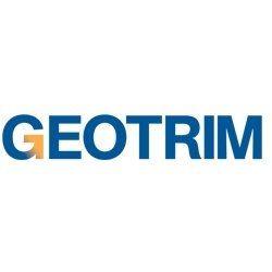 Geotrim Oy