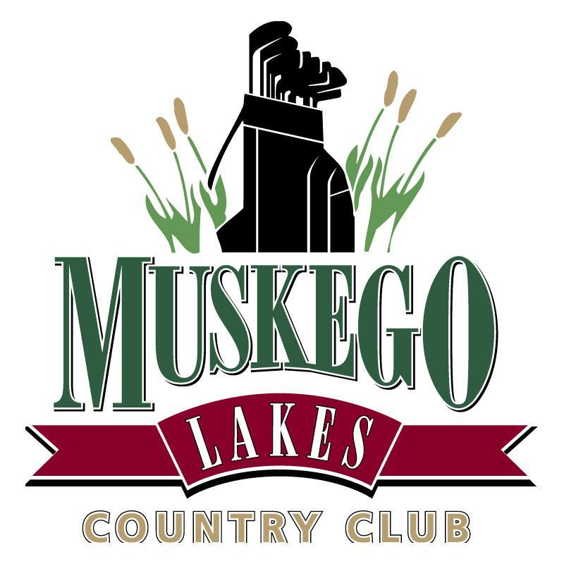 Muskego Lakes Golf Club S100W14020 Loomis Rd Muskego, WI ...