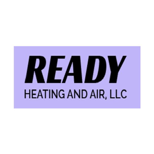 Ready Heating and Air, LLC - Pelham, AL 35124 - (205)709-7255   ShowMeLocal.com