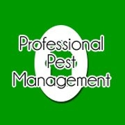 Professional Pest Management