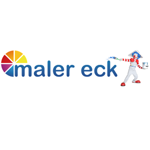 Bild zu Maler Eck in Heidelberg