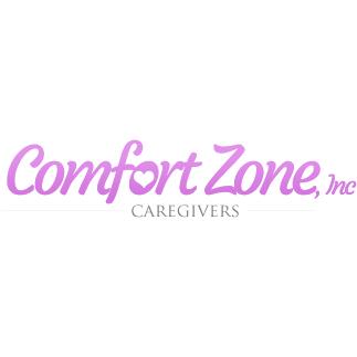 Comfort Zone, Inc