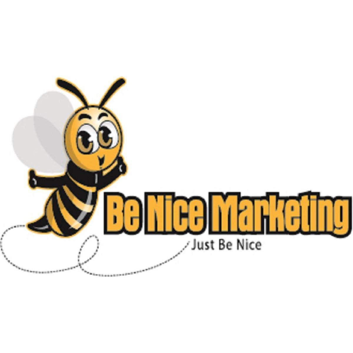 Be Nice Marketing - Lebanon, OH 45036 - (937)673-5187 | ShowMeLocal.com
