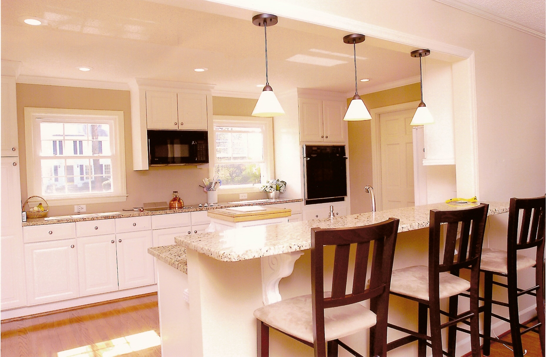 www kitchen cabinets com carolina home design amp construction llc in florence sc 29505