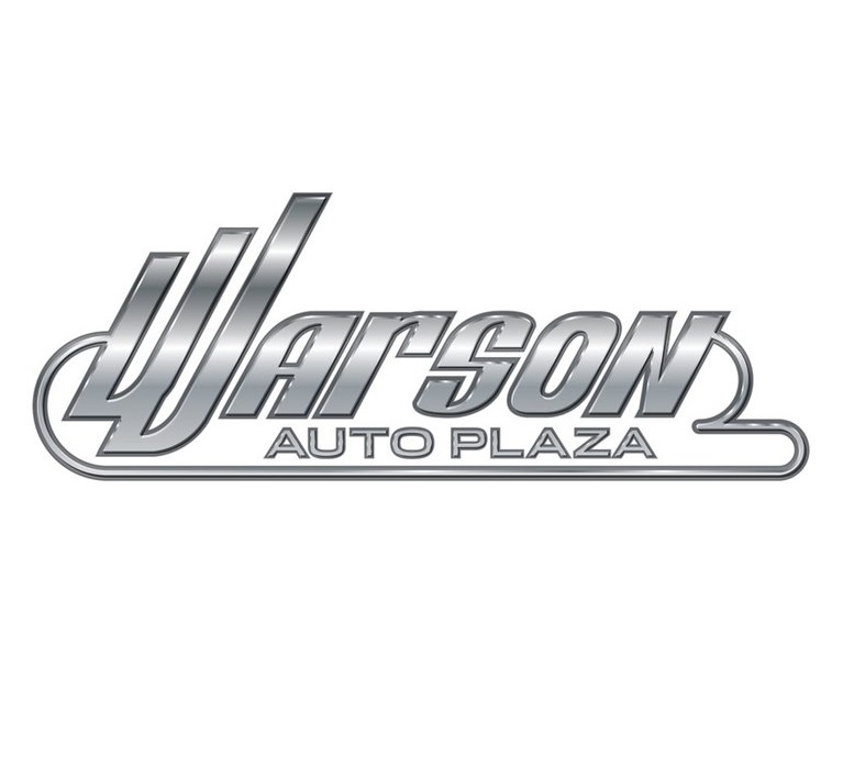 Warson auto plaza in st louis mo 63132 citysearch for Plaza motors st louis