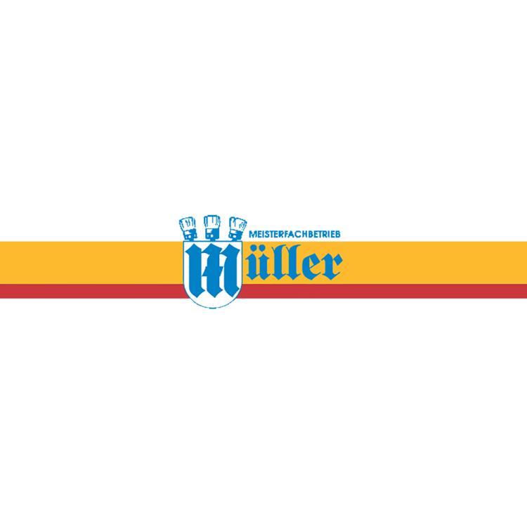 Bild zu Rainer Müller GmbH & Co. KG Maler- und Renovierungsarbeiten in Petersberg bei Halle (Saale)