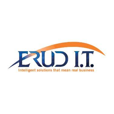 Erud I.T Ltd