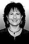 Edward Jones - Financial Advisor: Vicki M King image 0