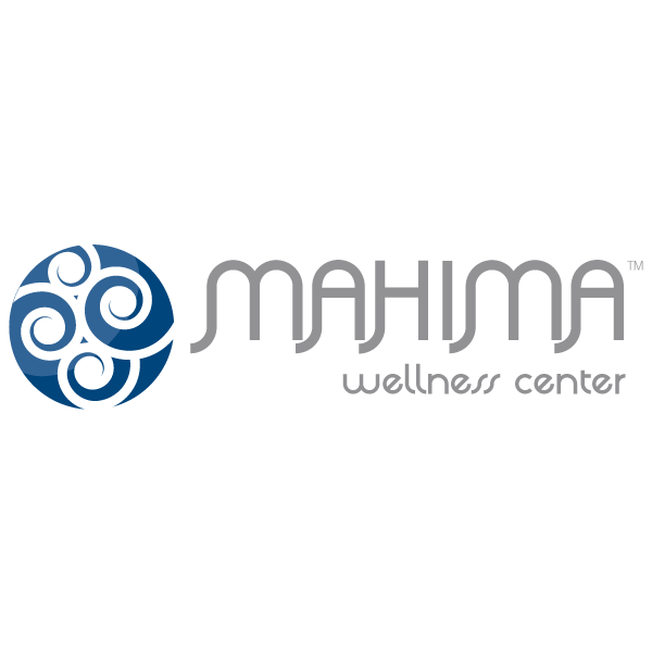 Mahima Wellness Center