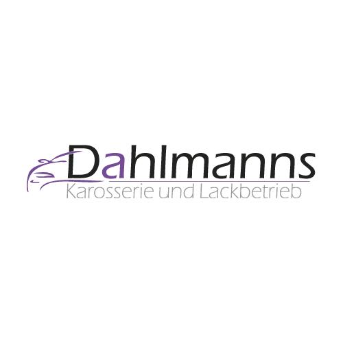 Bild zu Karosserie und Lack Dahlmanns GmbH in Niederkrüchten