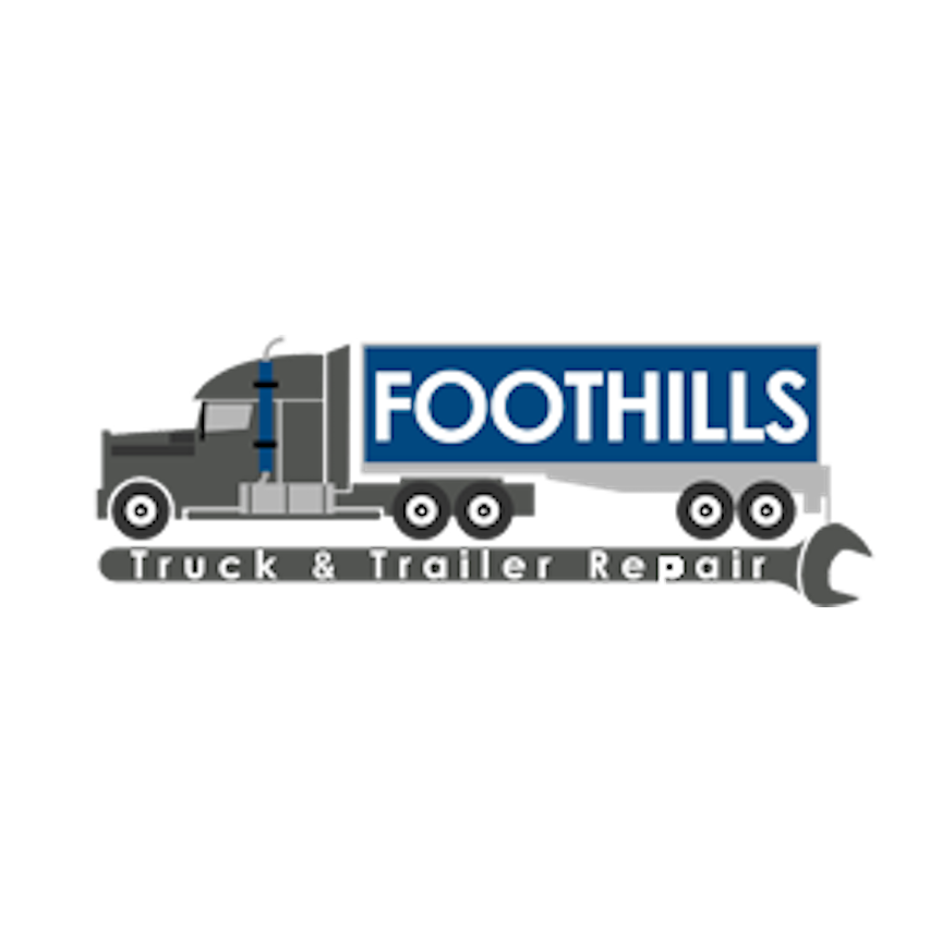 Foothills Truck and Trailer