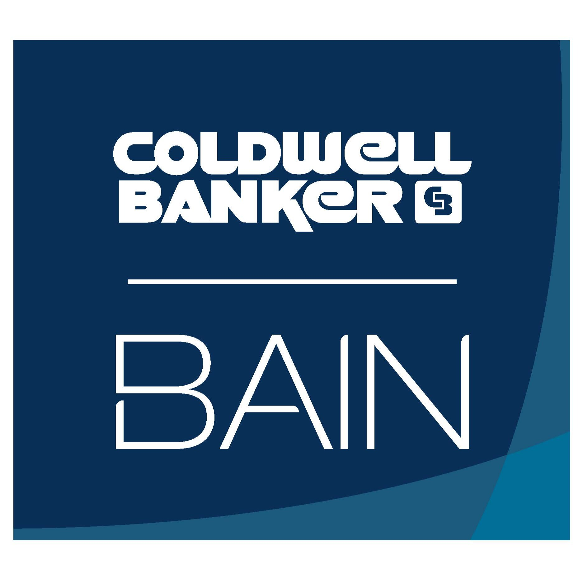 Coldwell Banker Bain of Magnolia