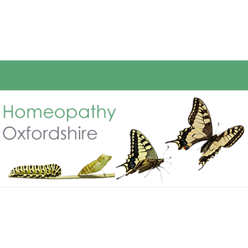 H Abel Homeopath - Faringdon, Oxfordshire SN7 7RA - 01367 820709 | ShowMeLocal.com