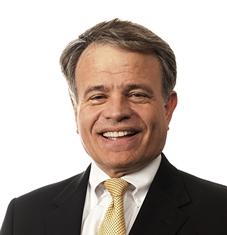 Fraser Duke - Ameriprise Financial Services, Inc. image 0